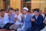 Фарғона вилоятида хатми Қуръон манзаралари