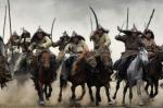 Чингизхонни улуғлашдан мақсад нима?