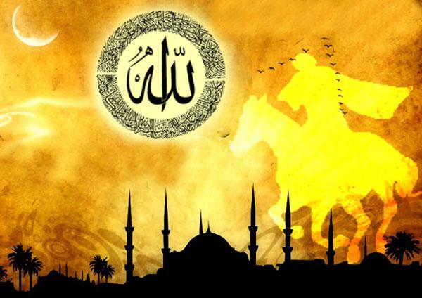Mus'ab ibn Umayr